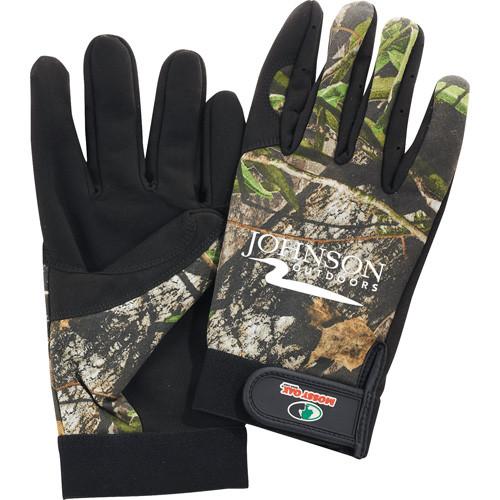 Safety Works Mossy Oak® Multi-Purpose Camo Gloves - 1914-04