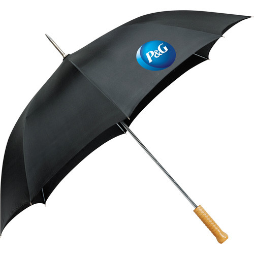 "48"" Universal Auto Open Umbrella - 2050-07"