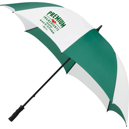 "62"" Tour Golf Umbrella - 2050-08"
