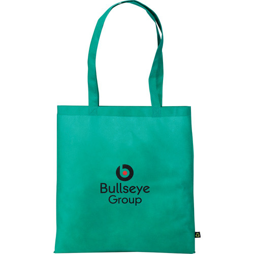 Polypro Non-Woven Convention Tote - 2150-04