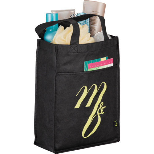 PolyPro Non-Woven Gift Tote - 2150-20