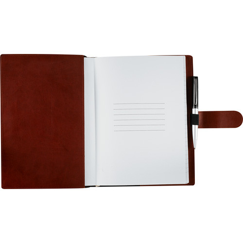 Dovana™ Large JournalBook™ - 2700-05