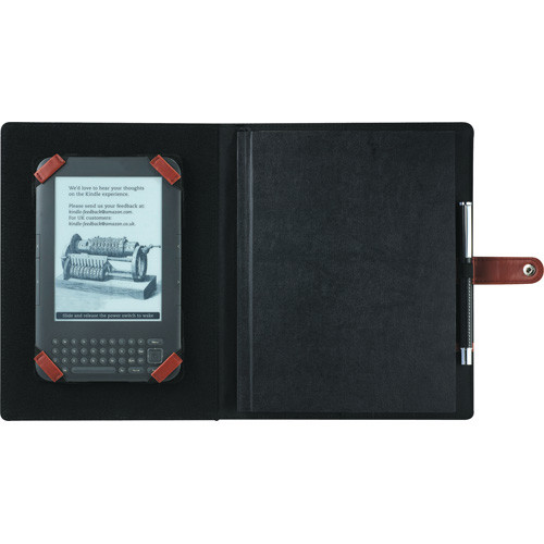 Pedova™ eTech JournalBook™ - 2700-23