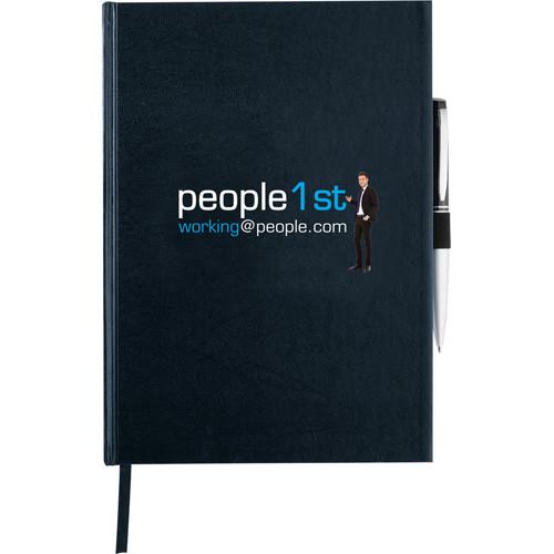 Executive Large Bound JournalBook™ - 2700-53