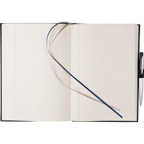 Uptown Leather Bound JournalBook™ - 2700-86