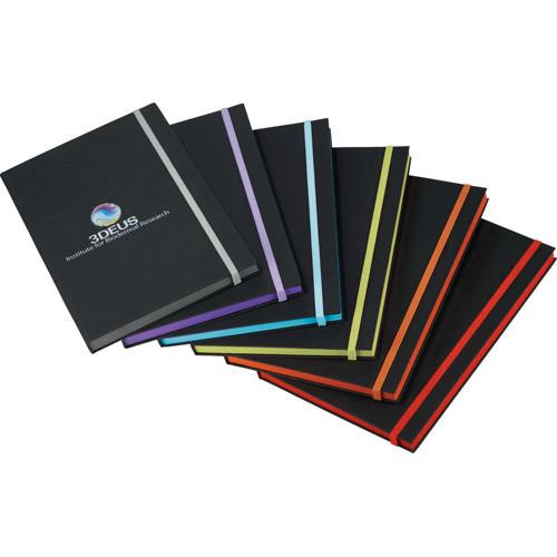 Color Pop Bound JournalBook™ - 2700-91