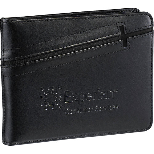 Cross® Passport Wallet - 2767-36