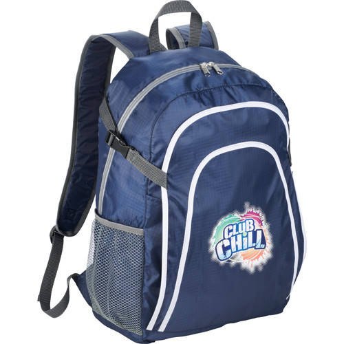 Game Day Lightweight Backpack - 3251-03