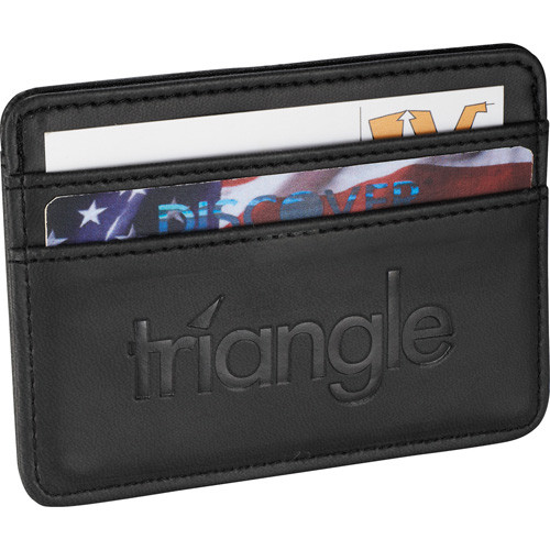 Pedova Card Wallet - 3350-53