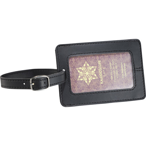 Pedova Luggage Tag - 3350-54