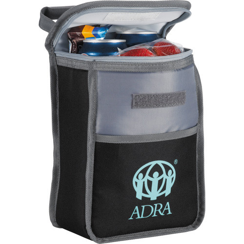 California Innovations® Lunch Cooler - 3850-13