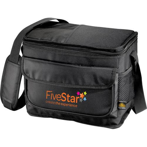 California Innovations® Business Traveler Cooler - 3860-80
