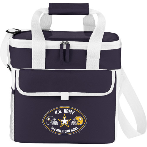 Game Day Sport Cooler - 4200-03