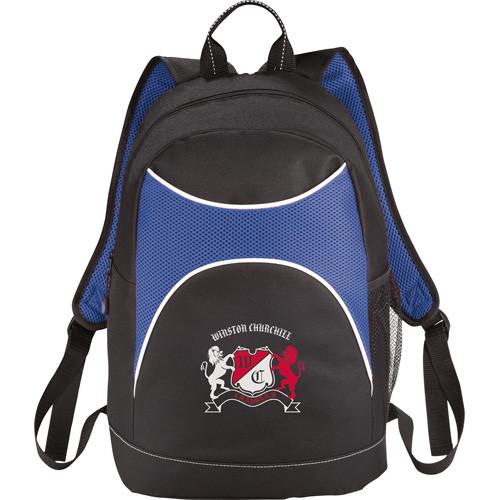 Vista Backpack - 4770-45