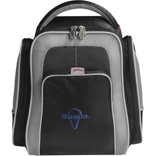 Slazenger™ Classic Shoe Bag - 6050-02