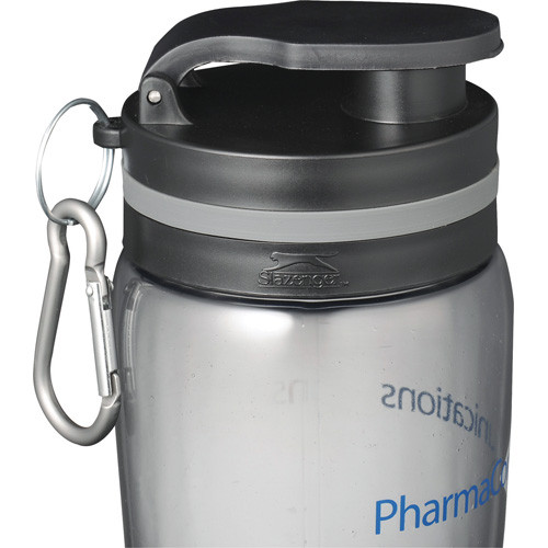 Slazenger™ BPA Free Sport Bottle 30oz - 6050-08