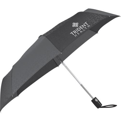 "42"" Slazenger™ Spectator Auto Open/Close Umbrella - 6050-22"