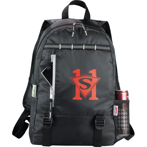 Slazenger™ Crossings Backpack - 6050-28