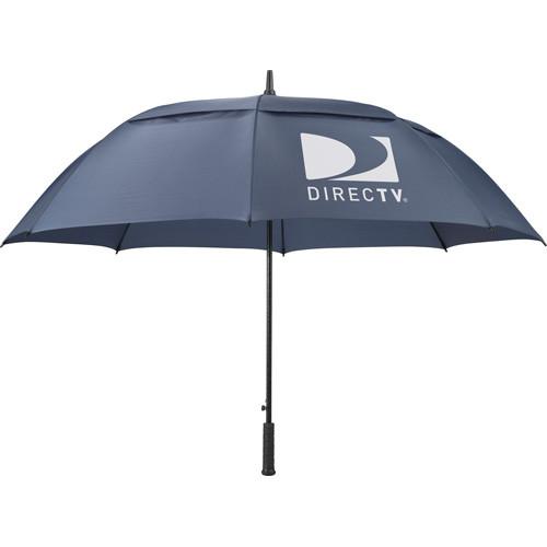 "64"" Auto Open Slazenger™ Golf Umbrella - 6050-42"