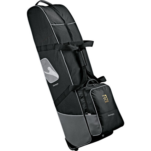 Slazenger™ Classic Golf Bag Cover - 6050-71