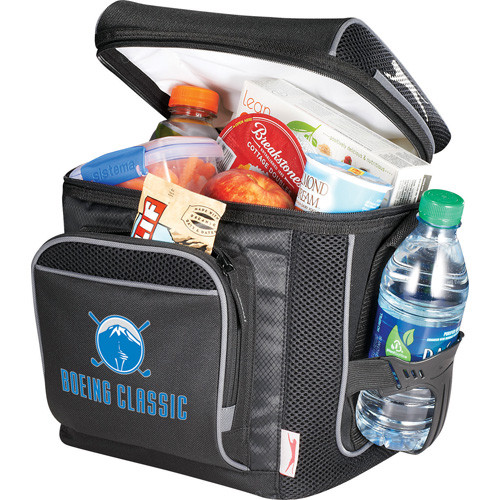 Slazenger™ Competition 12-Can Cooler - 6050-98