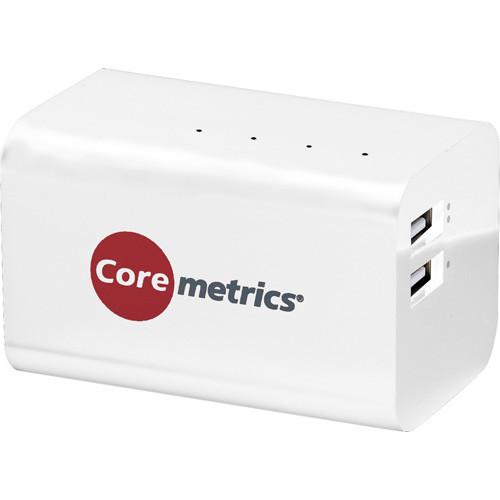 Zoom™ Energy Bar Pro - 7003-23