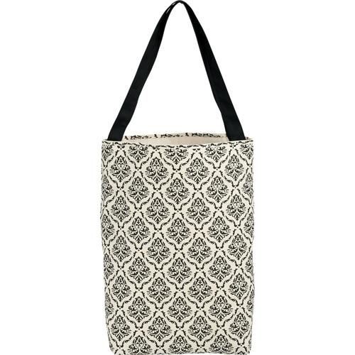 Global Market Cotton Shopper Tote - 7900-55