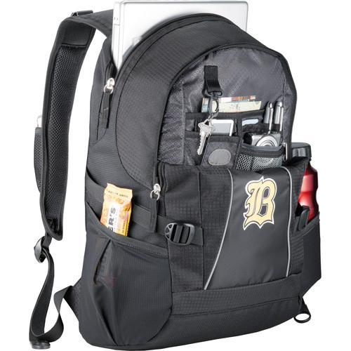 High Sierra® Level Compu-Backpack - 8051-16