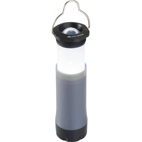 High Sierra® Stretchable Lantern Flashlight - 8052-03