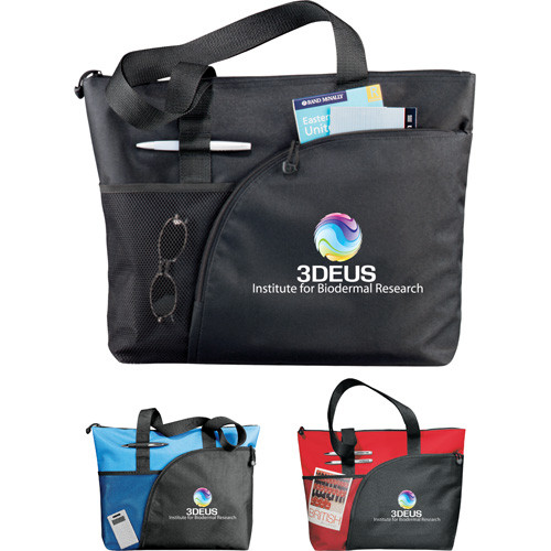 Excel Sport Utility Business Tote - 8100-39