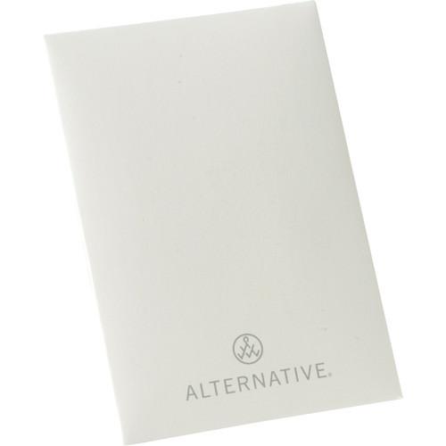 Alternative® Leather Phone Case Wallet - 9004-07