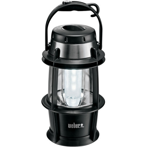High Sierra® 20  LED Super Bright Lantern - 8051-31