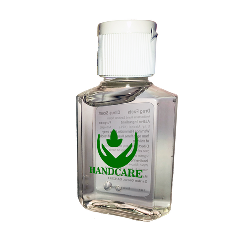 Antibacterial hand sanitizing gel keeps hands clean by killing bacterial and germs Contains 62% ethyl alcohol