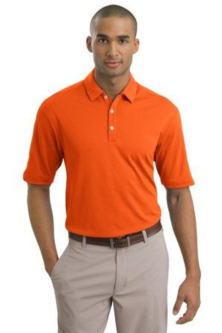 Add Your Logo to Nike Golf - Tech Sport Dri-FIT Polo - 266998