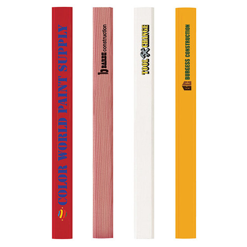 Carpenter Pencil - 55021