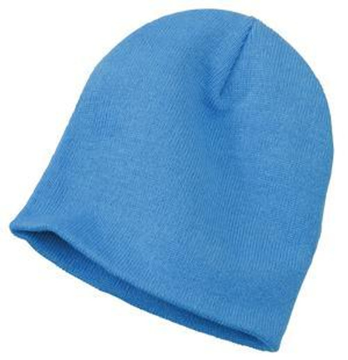 Add Your Logo to Port & Company - Knit Skull Cap - CP94