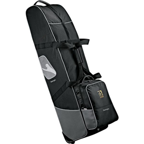 Slazenger™ Classic Golf Bag Cover - 6050-71