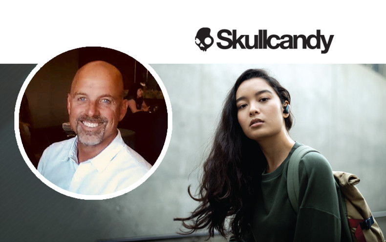 Behind The Brand: How Skullcandy® Is Shaking Things Up