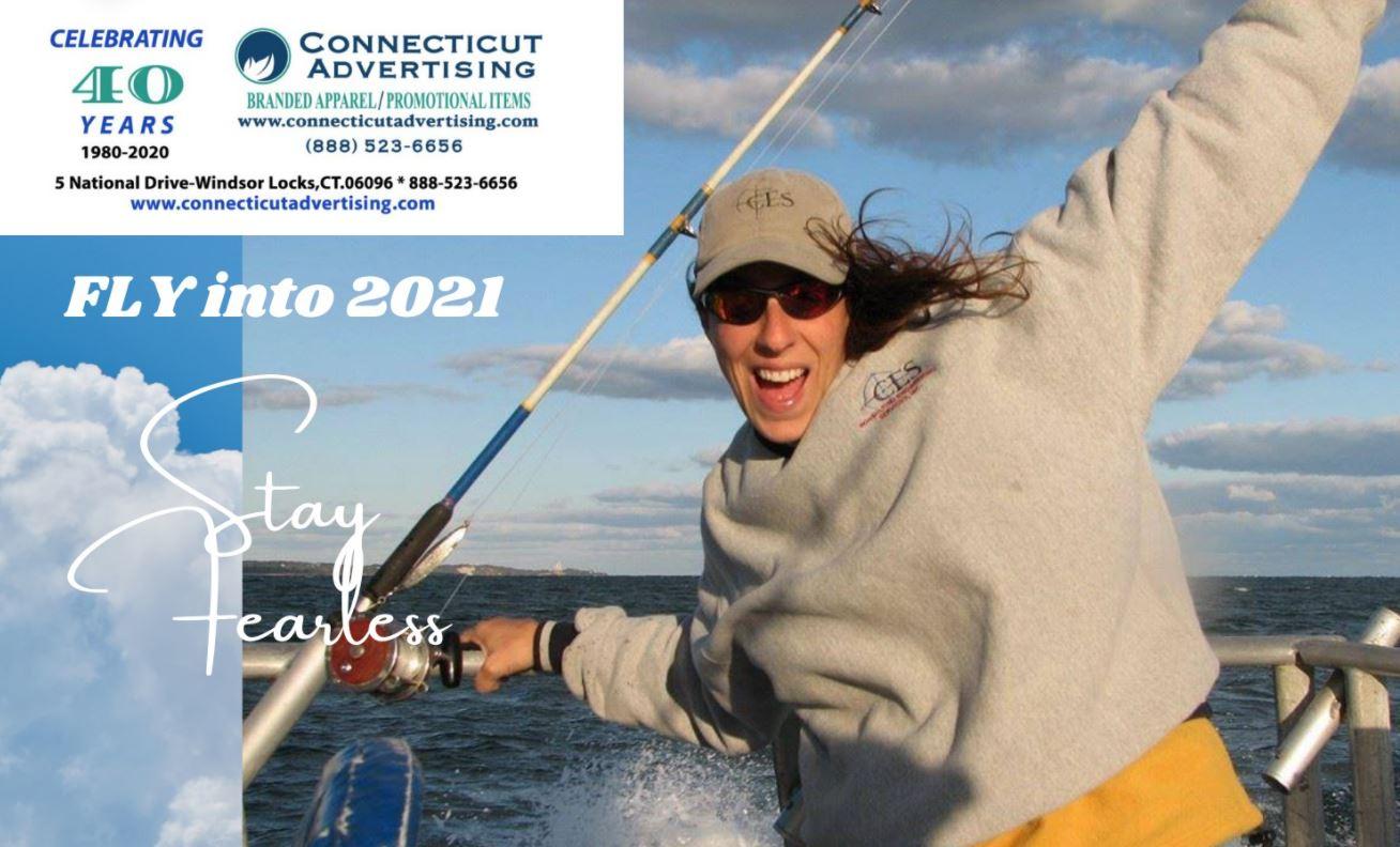 Connecticut Advertising            888-523-6656