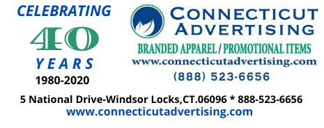 Connecticut Advertising            888-523-6656