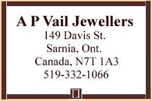 a.p.-vail-jewellers.jpg