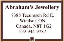 abrahams-jewellery.jpg