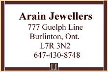 arain-jewellers.jpg
