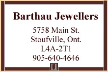 barthau-jewellers.jpg