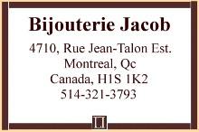 bijouterie-jacob.jpg