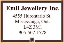 emil-jewellery.jpg