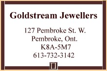 goldstream-jewellers.jpg
