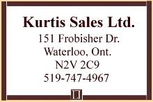 kurtis-sales.jpg