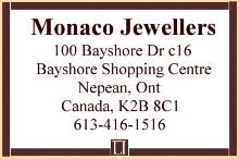 monaco-jewellers.jpg