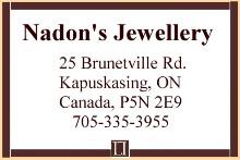 nadons-jewellery.jpg